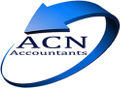 ACN Accountants